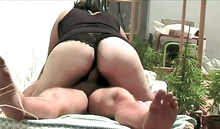 Remaja bokep homo gratis pantat anal