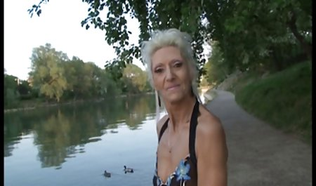Extrem hot wife double fuck suami dan temannya video bokep smp gratis