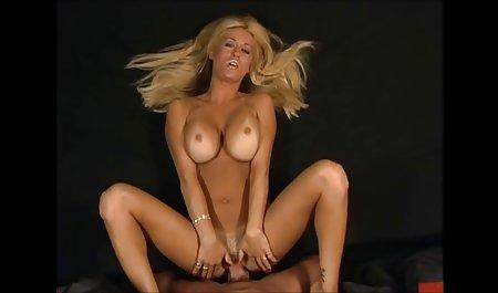 Denmark panas Threesome - Nikki gratis bokep