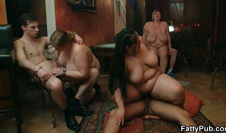 Tato cewek seksi video sex bokep gratis merangkak
