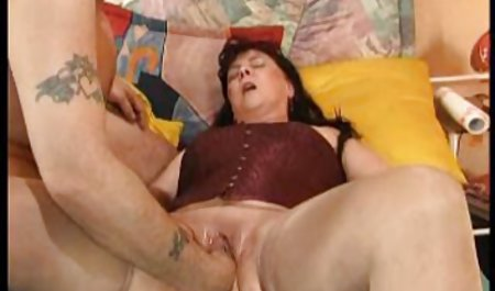 cewek video gratis bokep seksi doggy-style