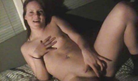 Nataly emas dan Vanda nafsu bokep pns gratis menikmati deep anal fuck