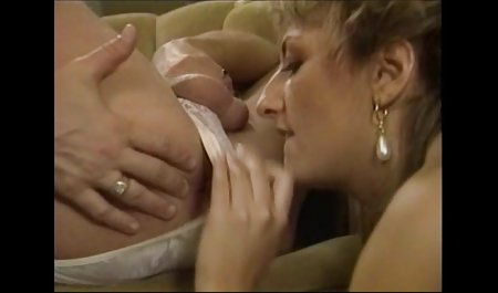 Umum Lesbian Dengan bokp gratis Brett Rossi