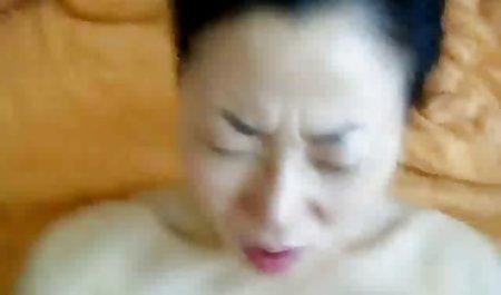 Pinky 3 video bokep selingkuh gratis