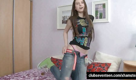 Maddie diikat dan pink-merah gratis indosex mainan Pantat mereka