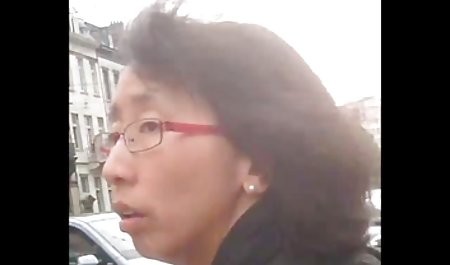 Sisi cukur jembut kulit bokep gratis mom hitam cewek Masturbasi 3