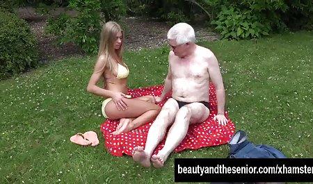 Yahudi Cewek Suka Hitam Dick! videobokepgratis