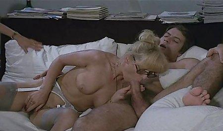 pasangan yang suka anal milf dalam nuansa film bolep gratis
