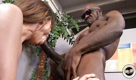 Aku kumpulan video bokep gratis menusuk dengan tindik cewek seksi pukas