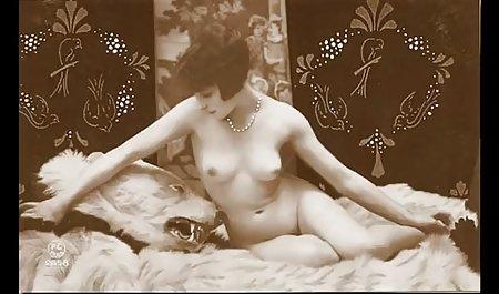 Hot cewek nontonpornogratis seksi Karlie Simon akan membanting