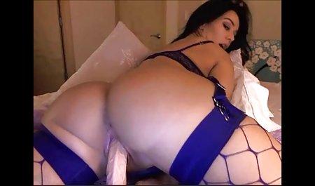 SEX CHAT STRANDBAD MIT bokep gratis online GEILER 18
