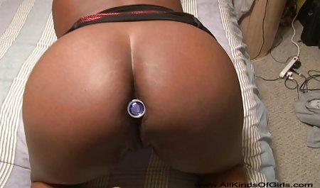 Sensual kelompok porno bugil istri Megumi bokep hot gratis Shino