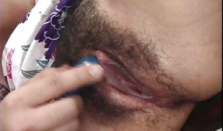 Bianca Sasha video bokeo gratis Real Slut Party Tabung