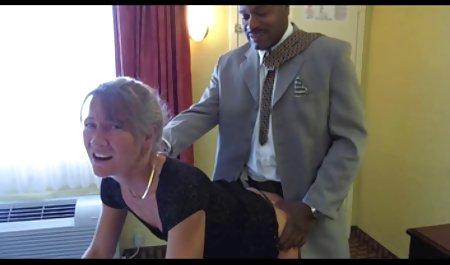 Bossy Toket Besar Cewek Seksi Holly Jantung video bokeb gratis