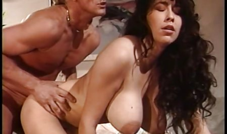 Seksi ceroboh kepala gadis Jaden video gratis bokep hitam