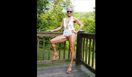 pantyhose kaki disilangkan bokep cantik gratis