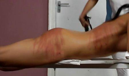 Ubun gadis inggris bokep jav gratis Masturbasi 5