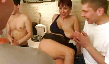2 sexy black girls total boket gratis anal kacau di bajingan
