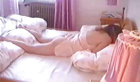 - bokep gak ribet cinta antara kamar Nikki Daniels