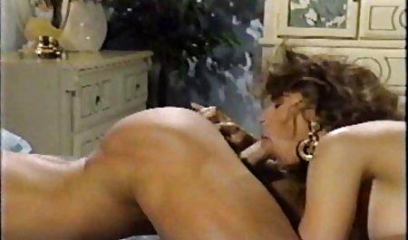 Cewek seksi suka big video bokep bule gratis cocks