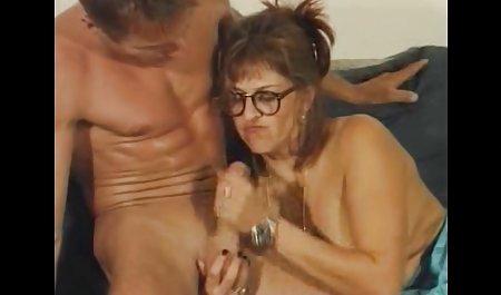 Katarina bokepgratisindo Muti punya hard anal fuck