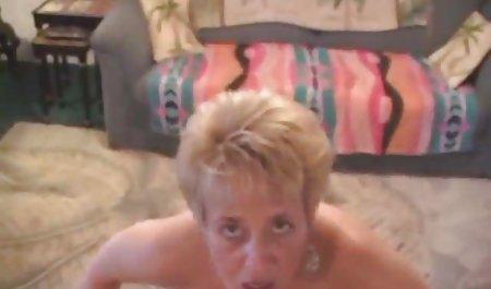 Lesbian ibu tiri makan anak video boket gratis tirinya