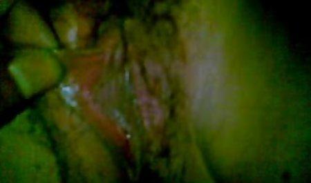 Milf Sasha videobokepgratis Emas Menyenangkan