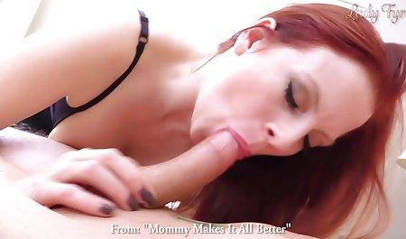 Toket kencang Amatir Holly suka vidio bekep gratis bermain vagina