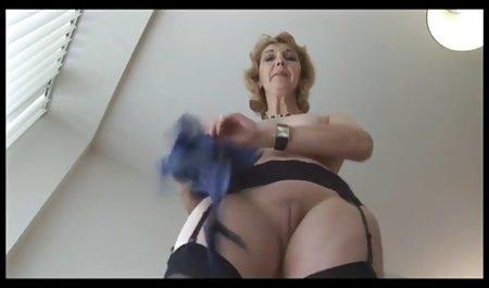 Keisha grey Fucks mom BF bokep gratis info BBC