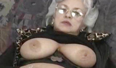 Montok wanita gemuk akan dijemput dan kacau video sex korea gratis